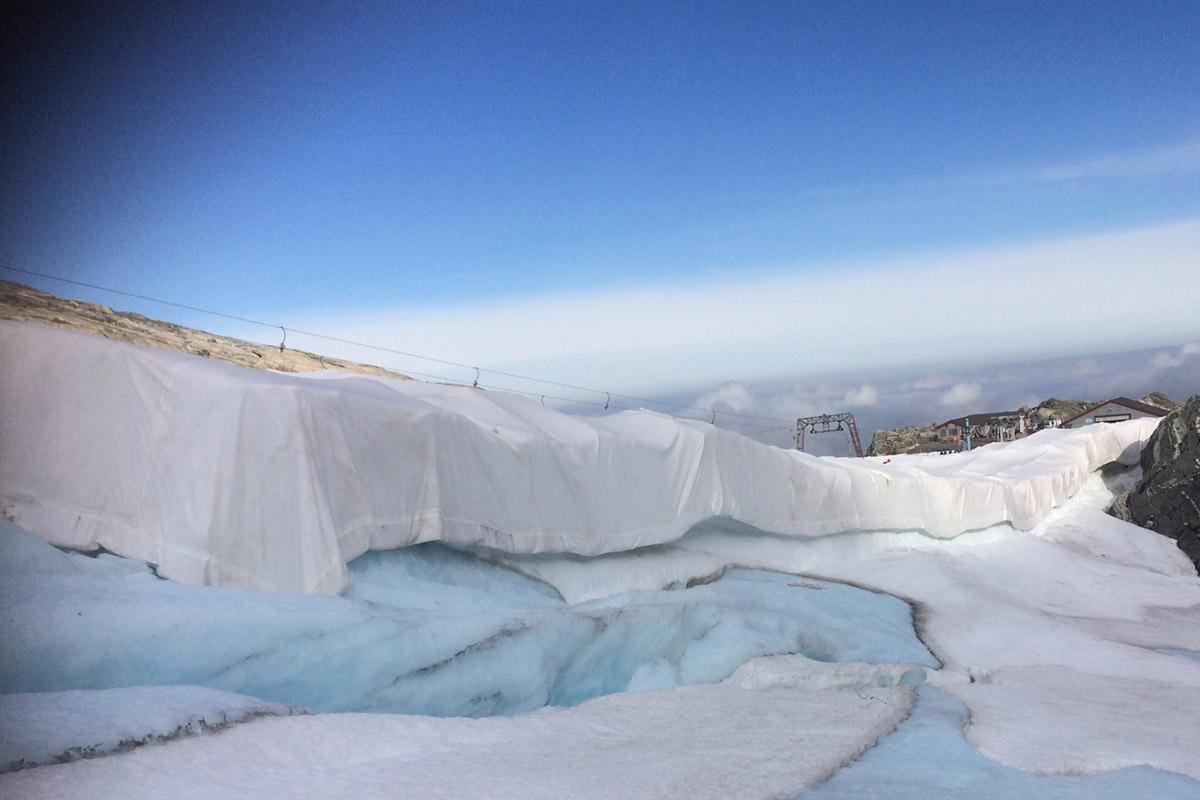 glacier-slope-1