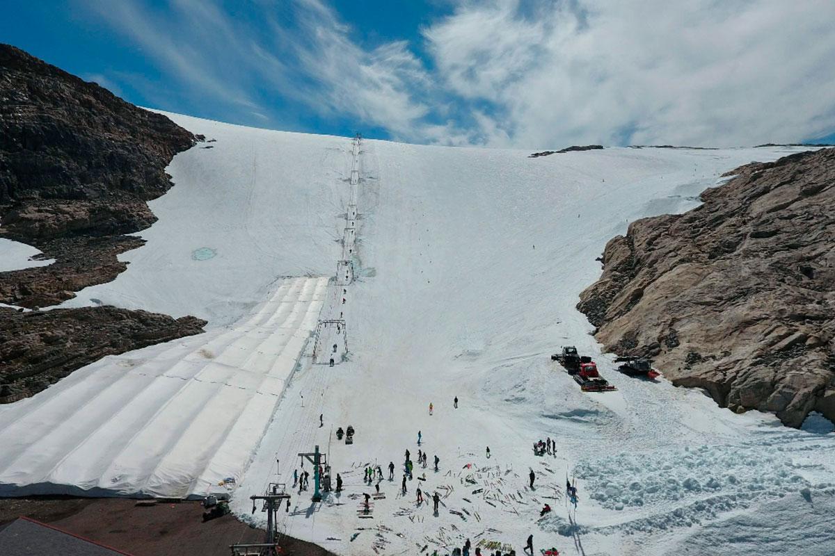glacier-slope-2