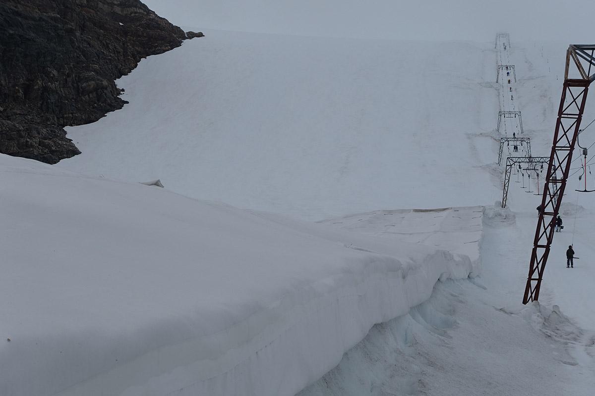 glacier-slope-3