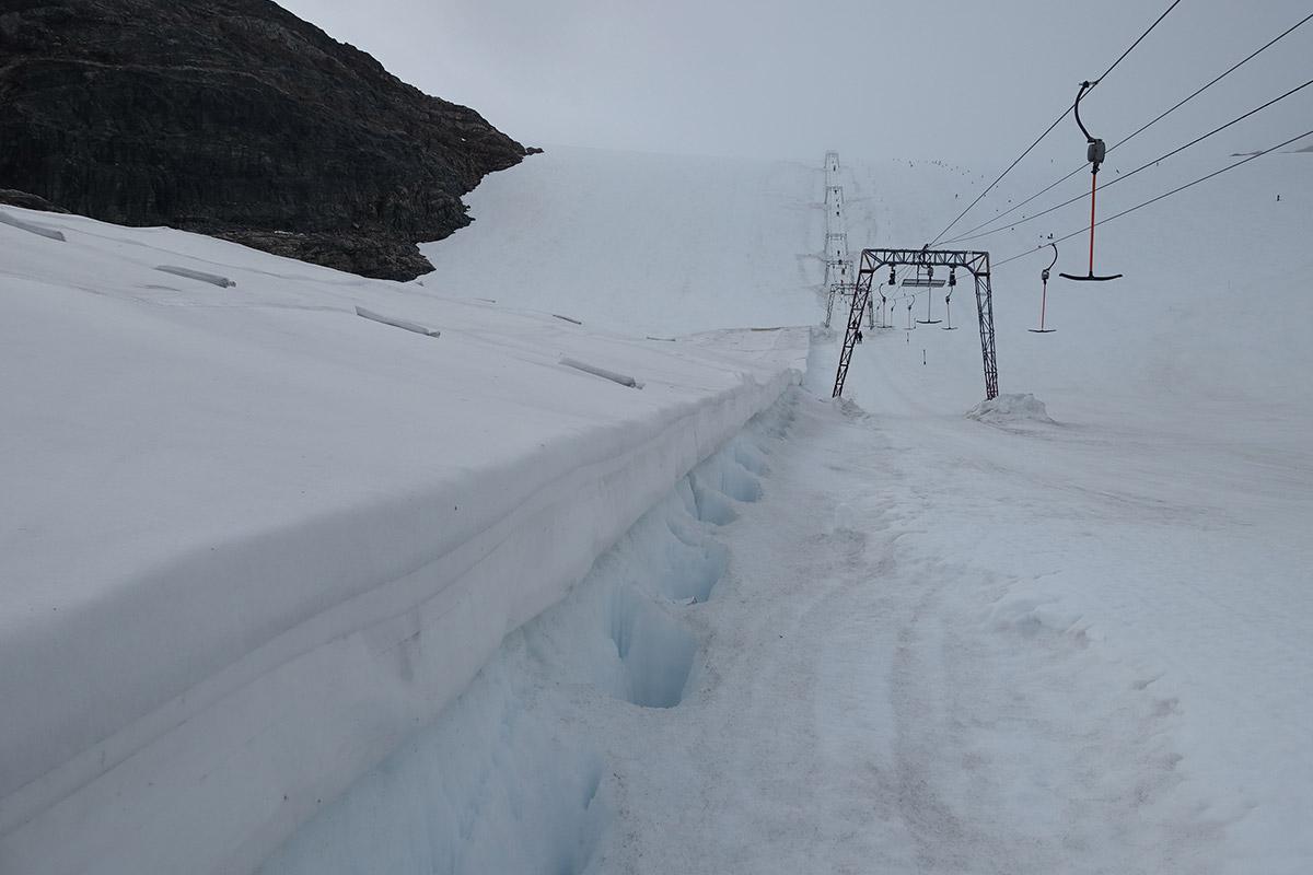 glacier-slope-4