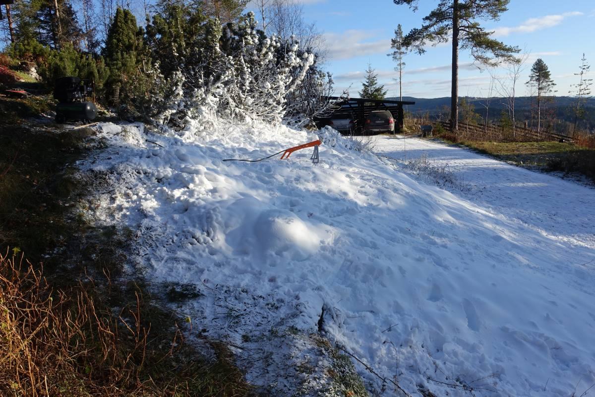 happy snow 1 1200x800