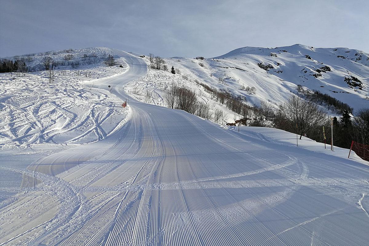 masterplan-for-ski-resort-2