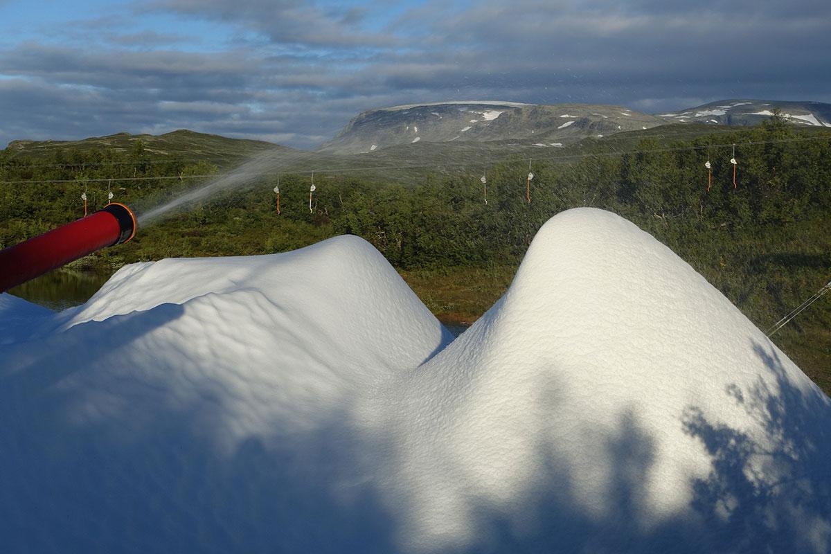 masterplan-for-ski-resort-7