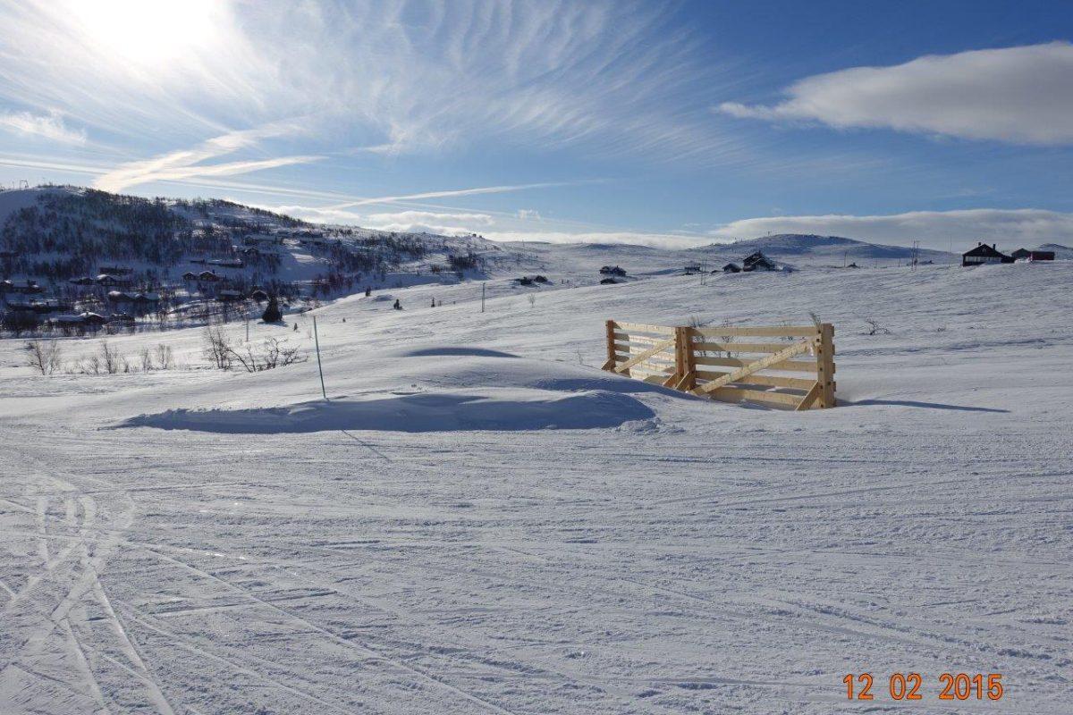 masterplan of snow 11 - 1200x800