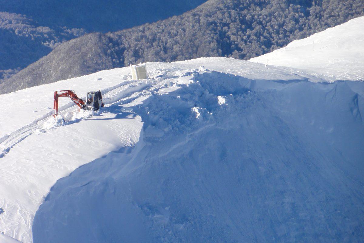 masterplan of snow 6 - 1200x800