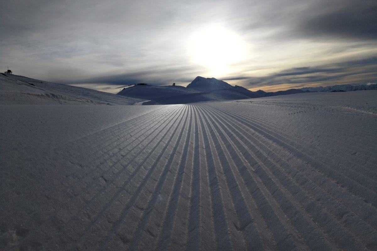 masterplan of snow 7 - 1200x800