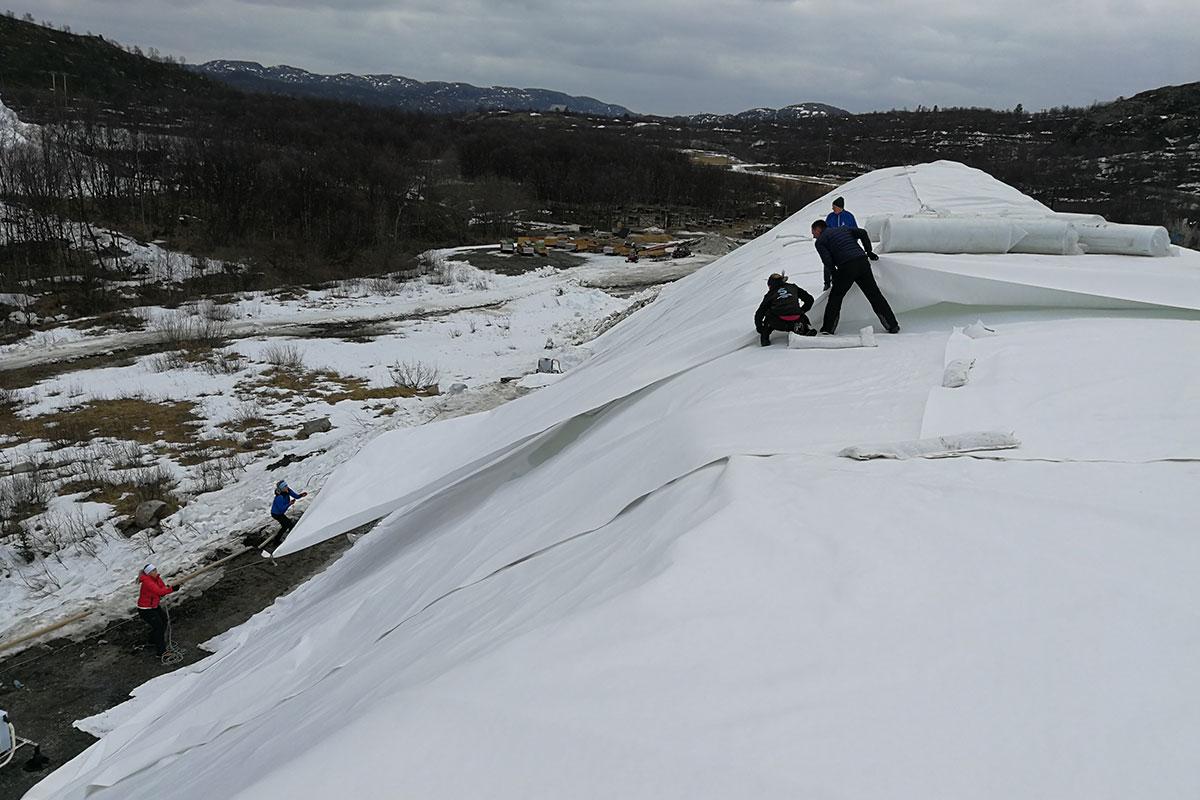 snow-depot-5
