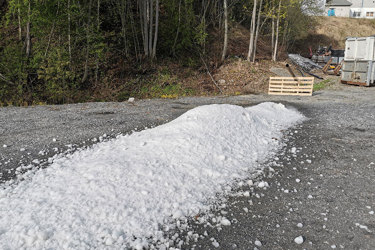 transport-of-snow-1