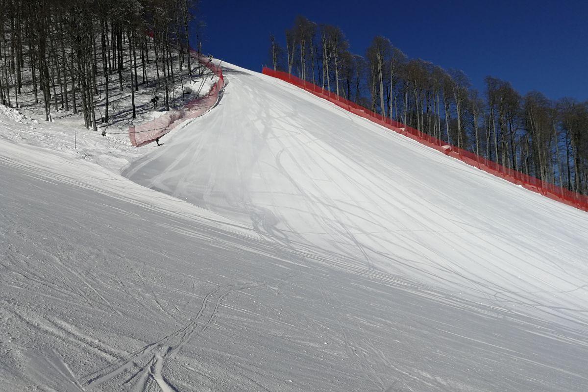 grooming plan ski resorts