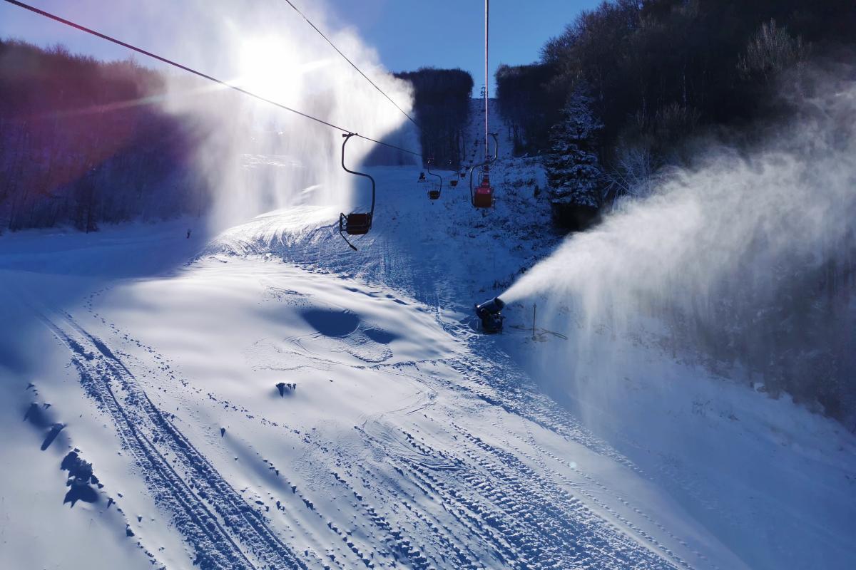 master plan of snow(1)