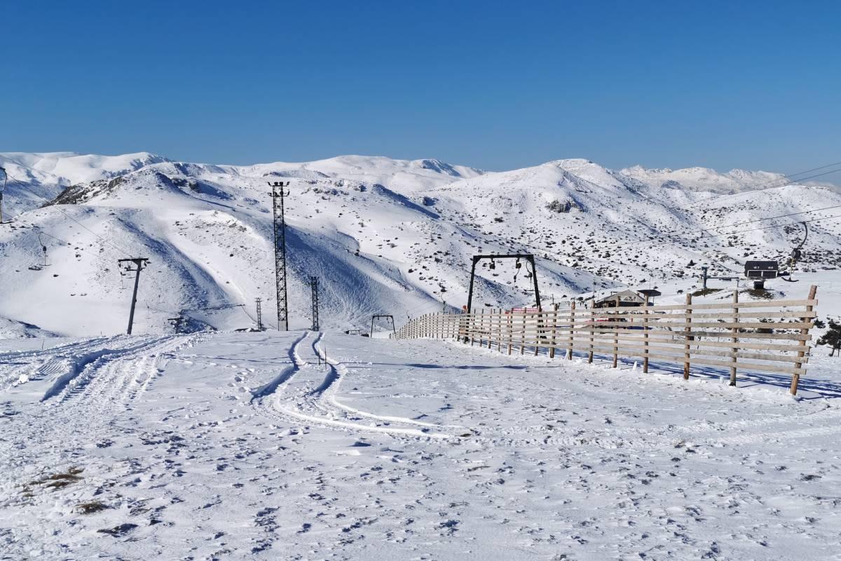 master plan of snow(2)