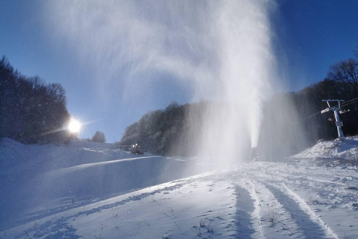 master plan of snow(4)