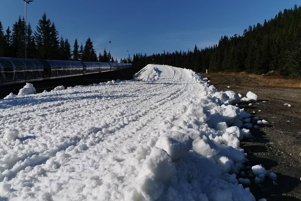 snow depo and early season start(1)